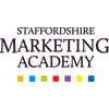 Regenerating Business in Staffordshire through Innovation and Creativity