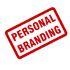 Personal Branding & Reputation Management from a Leading Authority