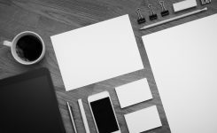 Top 10 Tips for Re-branding