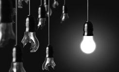 Innovations in Marketing